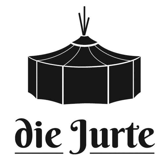 die Jurte - Zelte & Feuer